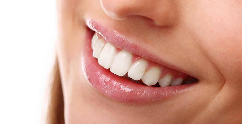 Get Beautiful Smile with Dental Implant