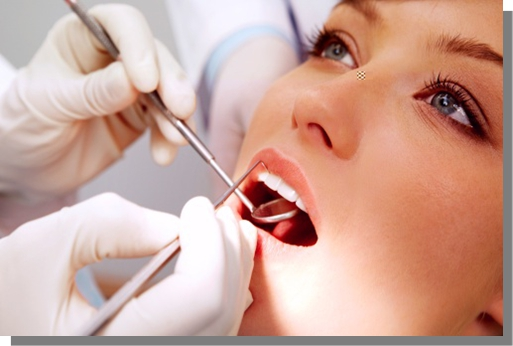 Live Life with Dental Implant Professionals