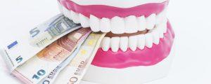 dental-implants-melbourne-cost