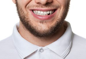 Replace Your Missing Teeth