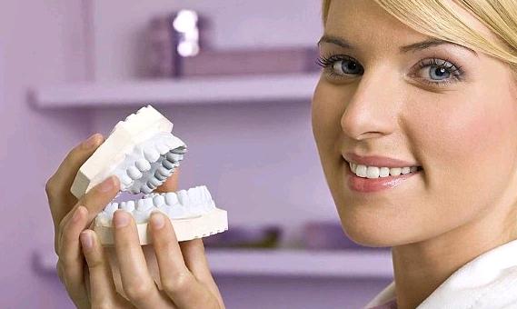 Cheap Dental Implant Melbourne