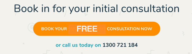 Tooth Implant Sydney - Free Consulation