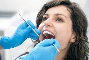 Know Before Dental Implanting