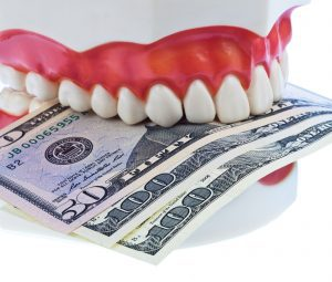 dental Implant cost Melbourne