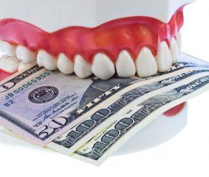 dental Implant cost Melbourne
