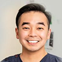 Dr. Douglas Lo
