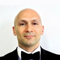 Nasser AlBarbari